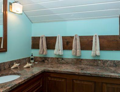 Suite 8D Bath